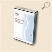 Körömvirág/Zsálya gél kapszula (6 db/doboz)