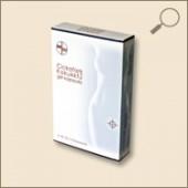 Cickafark / Kakukkfű gél kapszula (6 db/doboz)
